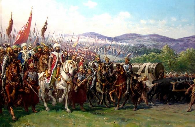 8-turci-vojska-konjanici-w