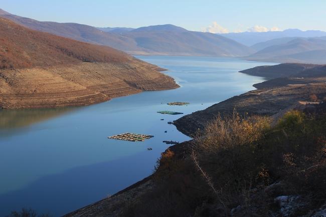 bileca-jezero-3