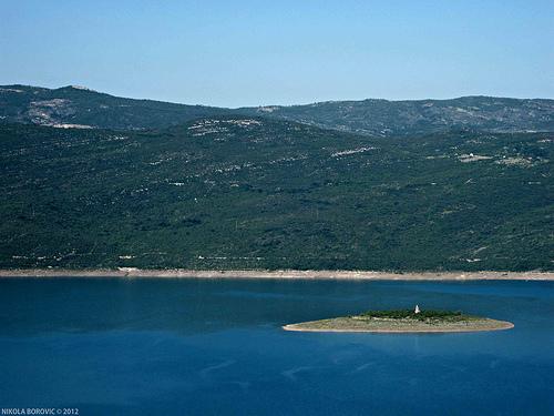 bileca-jezero-4