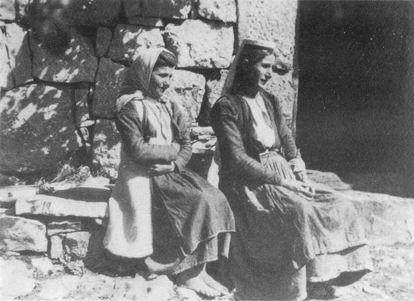 bileca_1915_2