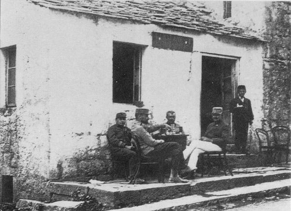 bileca_1916