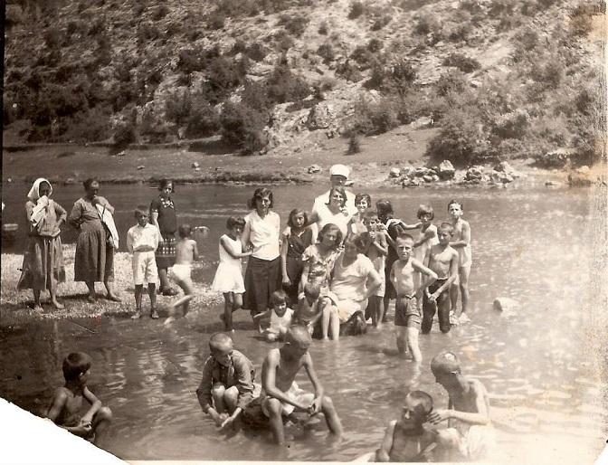 bilecani-na-trebisnjci-1937-g