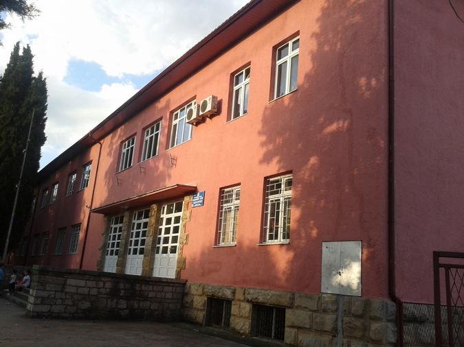bilecka-gimnazija
