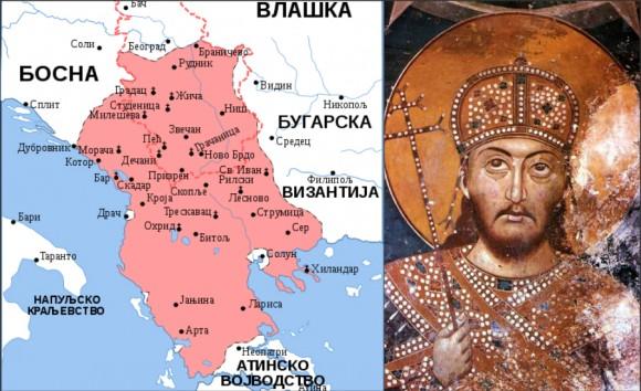 car-dusan-carstvo-dusanovo