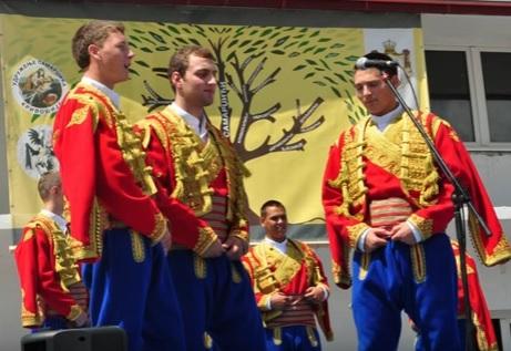 hercegovci-u-narodnoj-nosnji