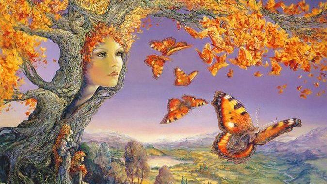 lero-kralj-leptira-675x381
