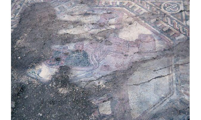 panik-mozaik-orfej-iz-rimske-vile