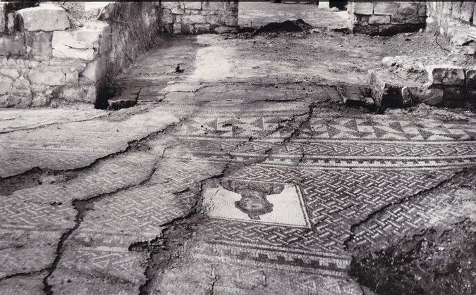 panik-rimska-dvorana-sa-mozaikom