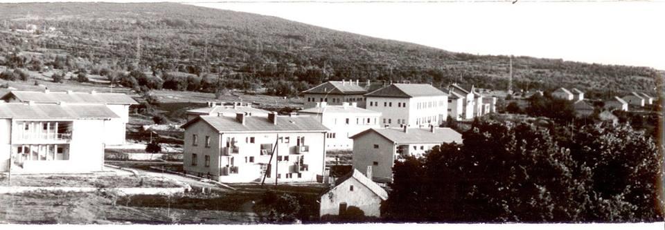 panorama-pogled-na-gimnaziju