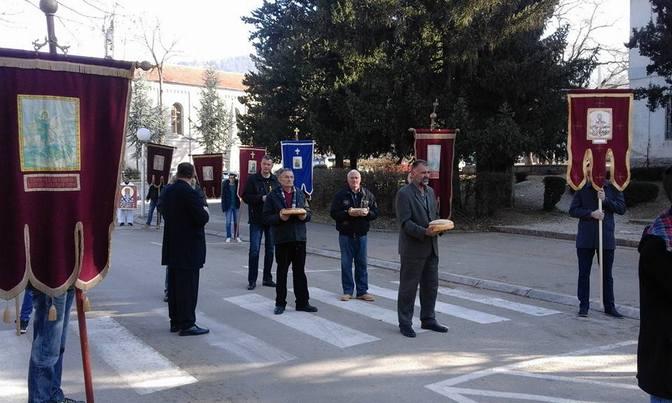 sveti-sava-bileca-1