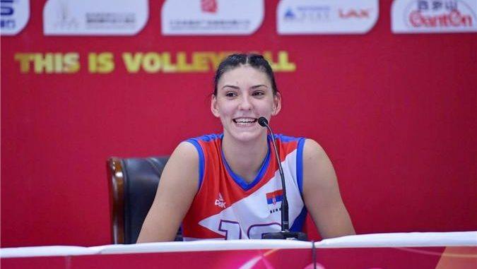 tijana-boskovic-nasmejana-w-675x381