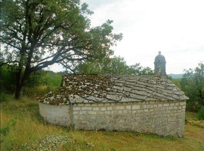 crkva-meka-gruda-vlatko-vukovic-web