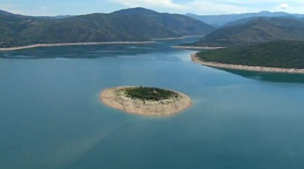 bileca jezero (2)