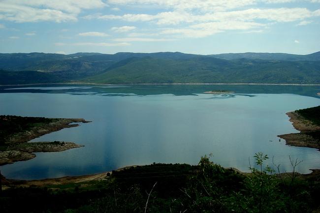 bileca jezero (5)