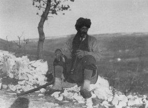 Cibuk_1915