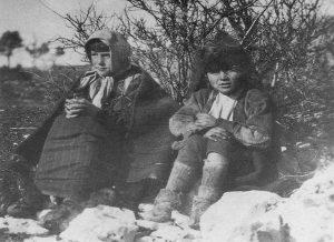 Pastitri_1915