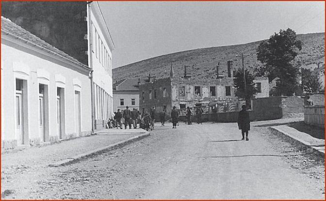 porusenja-zgrada-milicije