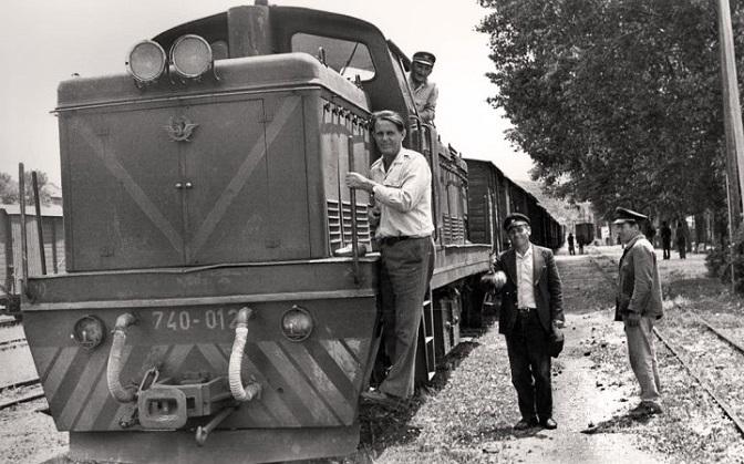 poslednji-polazak-voza-iz-bilece